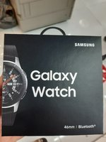 Used Samsung smart watch in Dubai, UAE