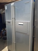 Used Double door Refrigerator in Dubai, UAE