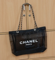 Used Shoulder bag - Chanel Paris ! in Dubai, UAE