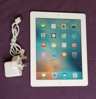 Used Apple iPad 2 16gb wifi fixed price in Dubai, UAE