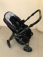 Used Kids pram in Dubai, UAE