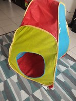 Tent for baby preloved