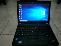 Used Lenovo ThinkPad x230 notebook laptop in Dubai, UAE