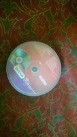 Used DVD 4.74GB 10pcs last pic buy fast in Dubai, UAE