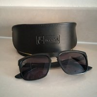 Used Occhiali unisex sunglasses in Dubai, UAE
