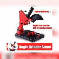 Used New stand for angle grinder in Dubai, UAE