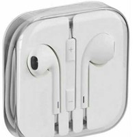 Used Apple Earpods in Dubai, UAE
