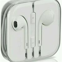Used Orginal earpods in Dubai, UAE