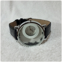 Used Dior unique fashionable watch brand new in Dubai, UAE