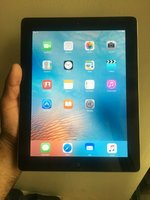 Used Apple iPad 2 in Dubai, UAE