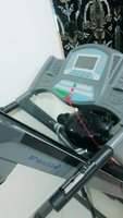 Used automatic tredmill with massager in Dubai, UAE