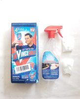 Used Powerful Multipurpose Stain Remover in Dubai, UAE