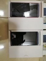 Used Broken htc mobile phones in Dubai, UAE