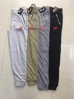 Used Trouser nike 4pcs in Dubai, UAE