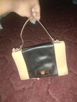 Used Authentic Michael Kors crossbody in Dubai, UAE