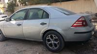 Used ford mondeo in Dubai, UAE