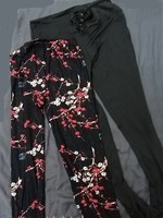 Used Leggings in Dubai, UAE