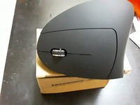 Used Ergonomic mouse in Dubai, UAE