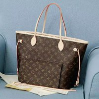 Used Louis Vuitton bag ladies bag in Dubai, UAE