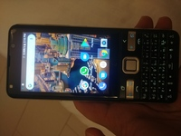 Used Brand New Android Phone in Dubai, UAE