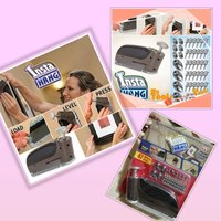Used Insta hang tool for frames and nails in Dubai, UAE