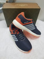 Used 42 size shoes sports s in Dubai, UAE