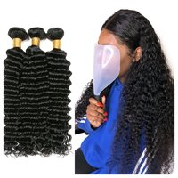 Lace wig 6 pcs all u need
