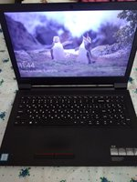 Used Lenovo V110-15isk in Dubai, UAE