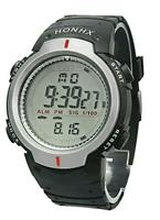 Men Sport digital watch