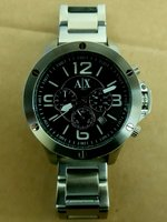 Used ARMANI EXCHANGE ORIGINAL in Dubai, UAE