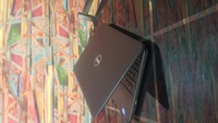 Used DELL INSPIRON SLIM 4RTH GENERATION in Dubai, UAE