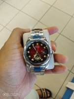 Used Men watch in Dubai, UAE