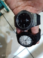 Used Hublot watch PROMO!!!!!! 2pcs in Dubai, UAE