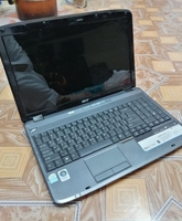 Used Acer aspire in Dubai, UAE