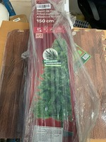 Used 150 cm long artificial plant in Dubai, UAE