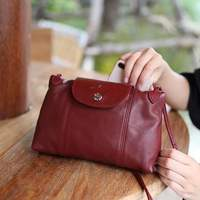 Used Longchamp Cuir in Dubai, UAE