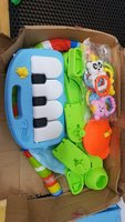 Used Toys For Baby's in Dubai, UAE