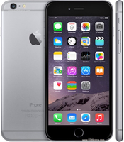 Used IPhone6 plus 16gb in Dubai, UAE