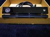 Used Microsoft XBox One Kinect 2.0 Sensor in Dubai, UAE