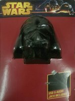 Used Speaker - Darth Vader in Dubai, UAE