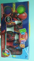Used Spiderman Bowling Game in Dubai, UAE