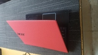 Used Acer ASPIRE E5 6TH generation in Dubai, UAE
