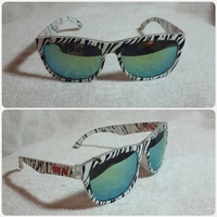 Used New SPY Casual Sungglass... in Dubai, UAE