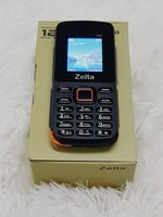 Used Mobile new good iiord in Dubai, UAE