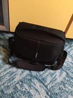 Used Vanguard Camera Bag in Dubai, UAE
