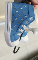 Used Baby girl strass sporty shoes in Dubai, UAE