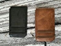 Used Call it spring cardholder in Dubai, UAE