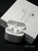 Used Airpods Gen 2 Brandnew *original copy in Dubai, UAE