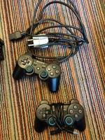 Used PS3 controller for sale in Dubai, UAE