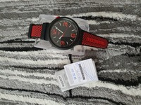 Used Watch Swatch in Dubai, UAE